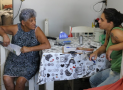captura-de-tela-2016-06-08-as-13-27-23