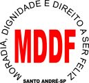 MDDF SANTO ANDRÉ